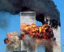 El 11 de Septiembre Gringo: La Historia de un Autoatentado