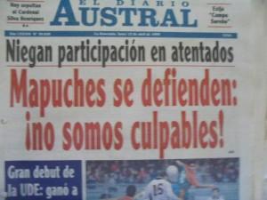 portada-mapuches-no-somos-culpables