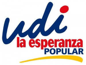 udi-popularsh