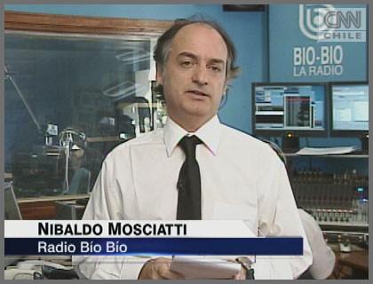 Nibaldo_Mosciatti