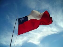 LOS PEORES: Economista inglés aseguró que la mayoría de los chilenos vive en condiciones similares a la esclavitud