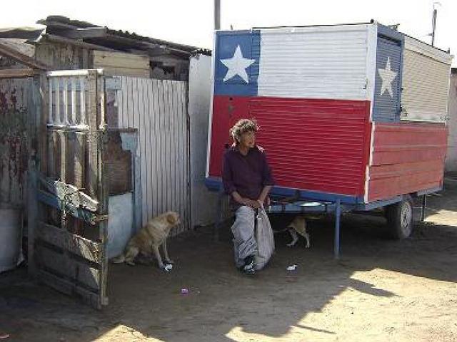 pobres-en-chile