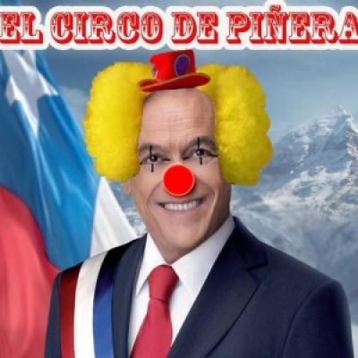 piñera-payaso2-300x300