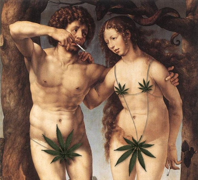 Adam-and-Eve--28596 - copia