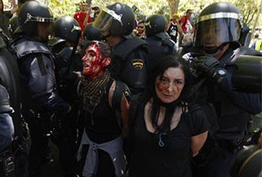 España-fascista