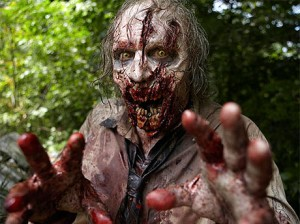 jaime-guzman-zombie