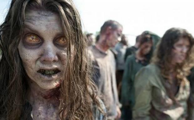 Es el apocalipsis zombie una posibilidad real