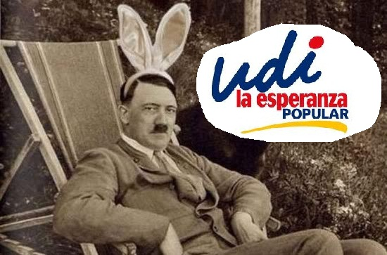 Hitler-Bunny-Ears