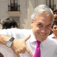 Piñera-rock_230x230