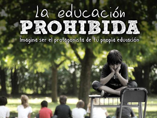 La-Educación-Prohibida