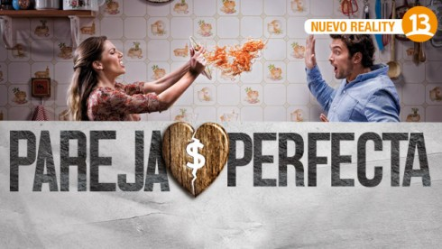 Pareja-Perfecta-Reality-Canal-13-490x276