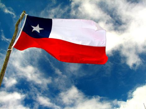 bandera20chilena