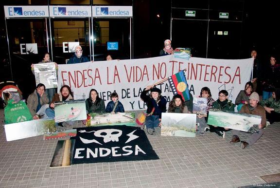 endesa_-_mapuche_bac