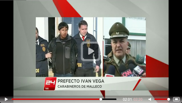 tvn_casoarmas