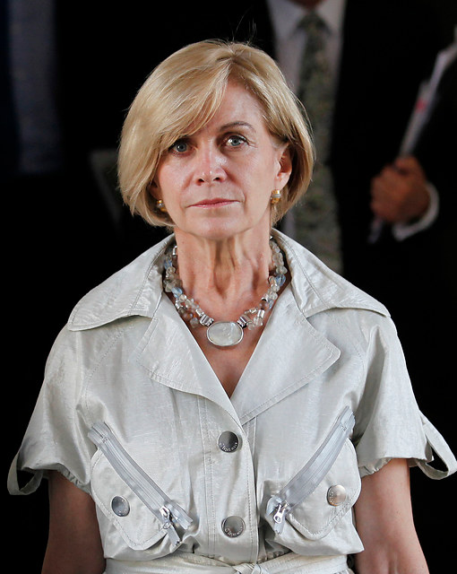 Evelyn-Matthei-09