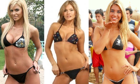 Carla ochoa hot fotos 40