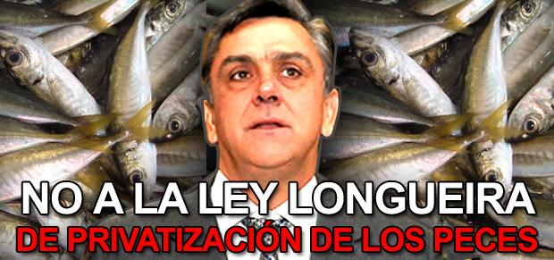 privatizacion-peces- ley longueira