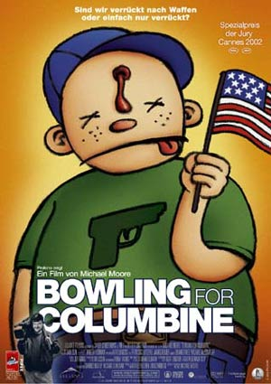 bowling_for_columbine_p[1]