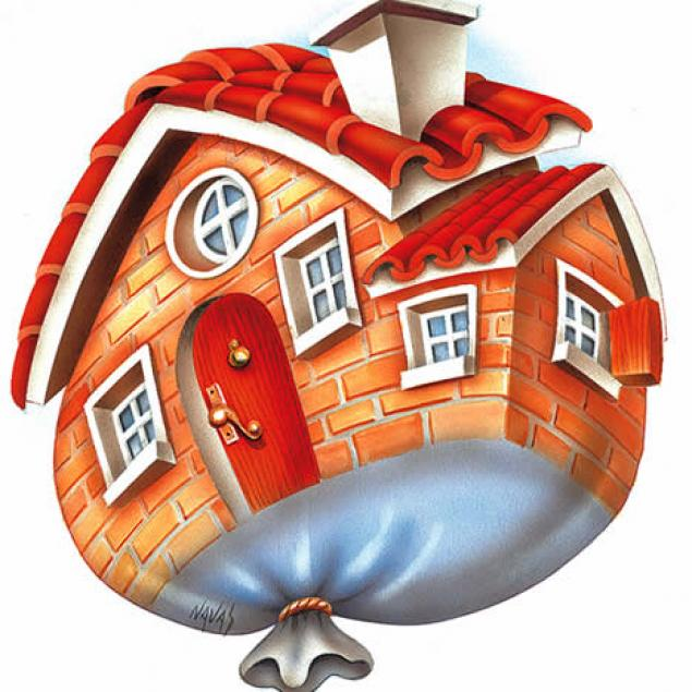 burbuja-inmobiliaria-03