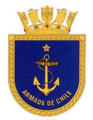 Armada+de+Chile+logoarmada