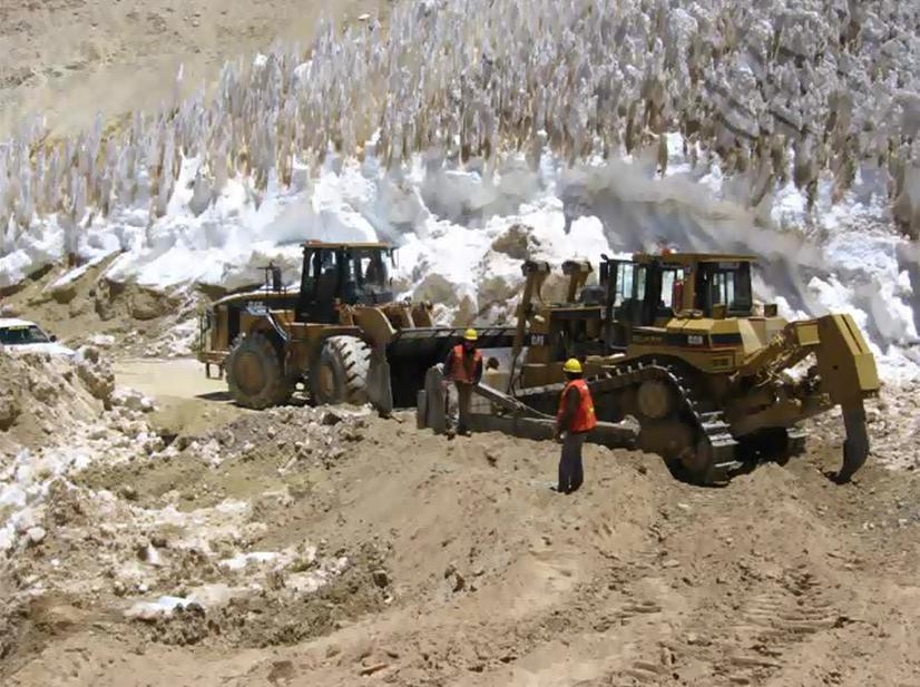 barrick pascua lama glaciares2