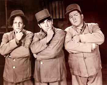 los-tres-chiflados