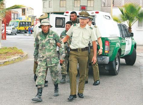 soldados-bolivianos-detenidos-en-chile-474x350