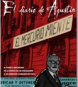 el_diario_agustin