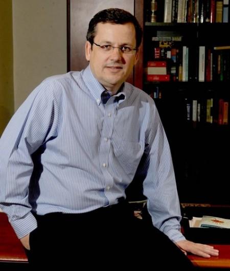 CRISTIAN BOFILL RODRIGUEZ
