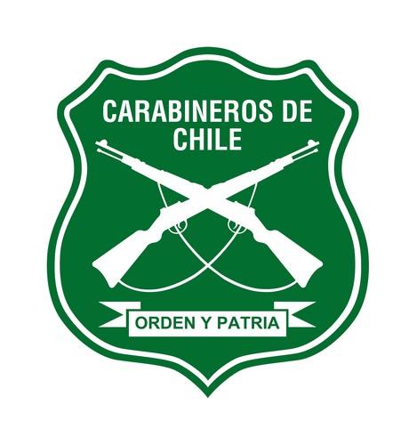 pacos logo