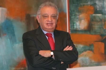 Jorge Awad dc