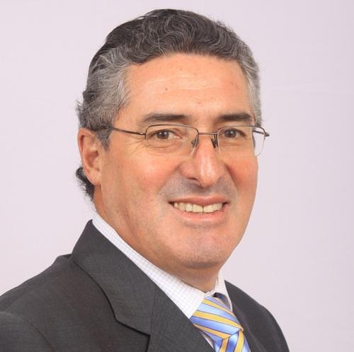 Jorge Pizarro vendido