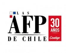 """Fundación Sol: """"De cada 5 pesos que se pagaron en pensiones, 4 vienen de fondos públicos y sólo 1 de las AFP"""""""