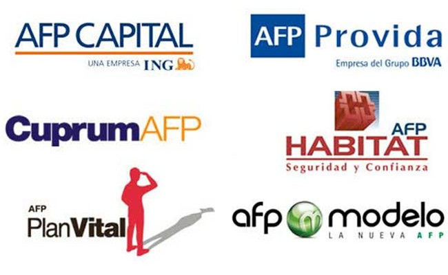 afp ladrones