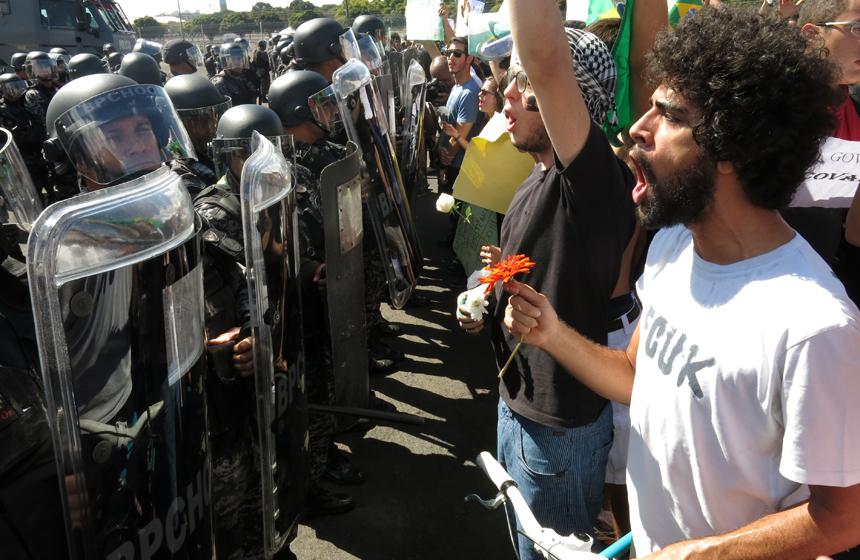 protestas-brasil