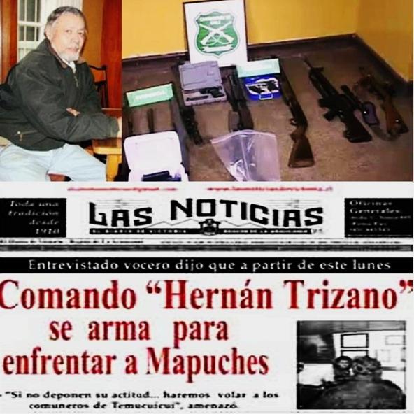 Hernan-Trizano-.1