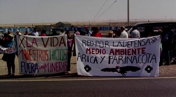 arica-minera-los-pumas-600x330