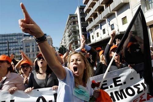 grecia-protestas