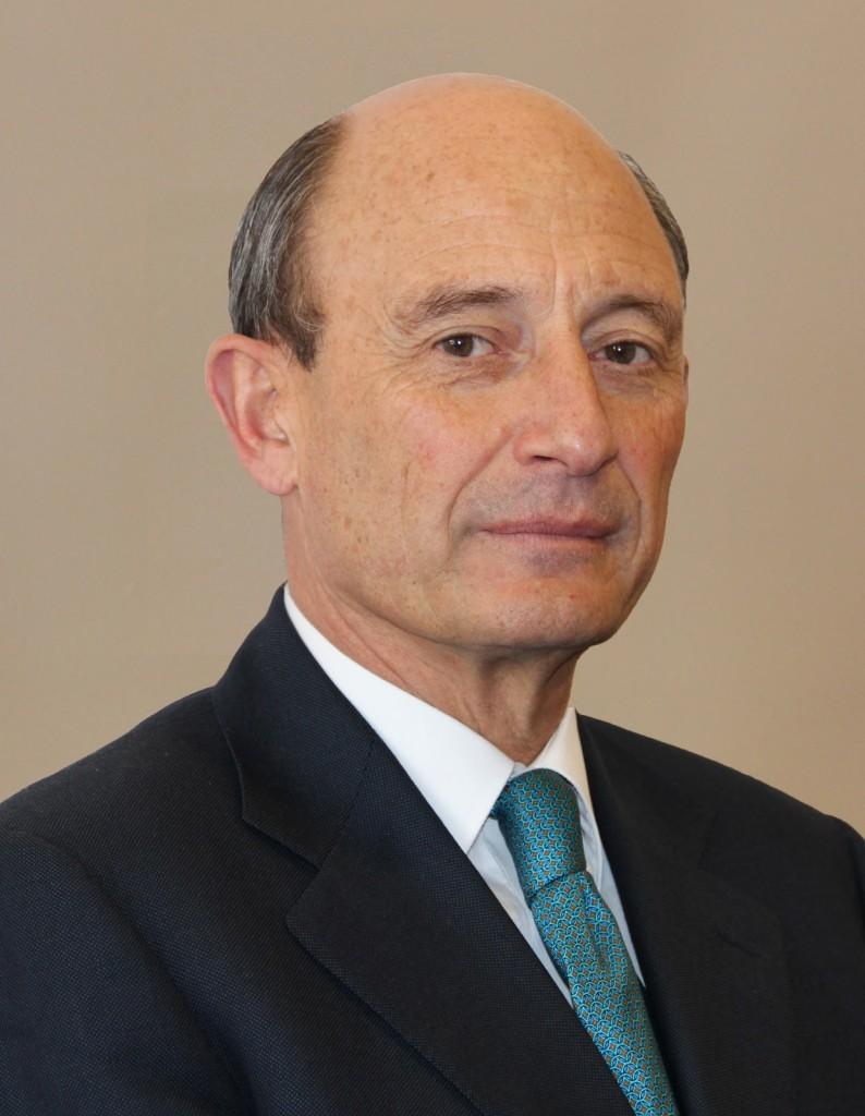 Cheyre-Juan-Emilio