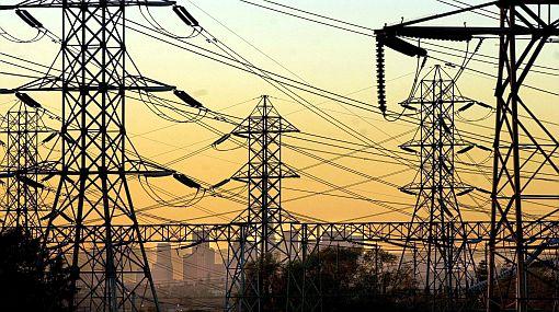 ELECTRICIDAD LUZ