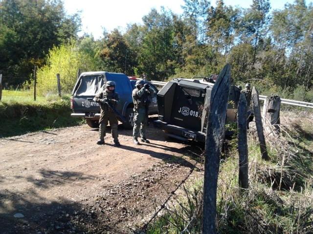 policias-temucuicui_thumb_medium640_480