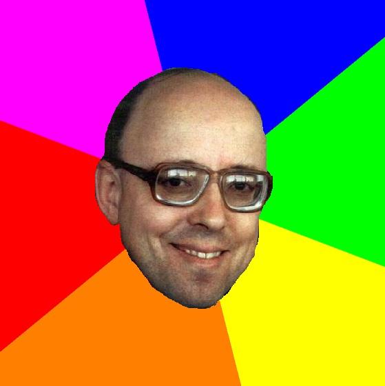 Jaime-Guzman-maraco-hueco-gay-tragasables-udi-conservador-y-pinochetista-se-afilaba-a-longueira-en-colonia-dignidad1