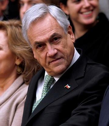Piñera-02