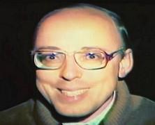 Opus Gay le ganó la batalla al Opus Dei y podrá seguir utilizando su nombre
