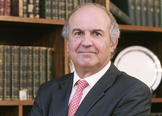 Luis-Mayol