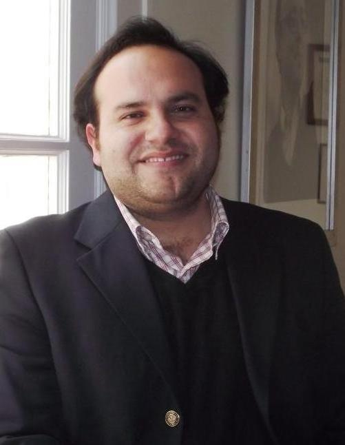 MAX CHANCHO FACHO PAVEZ