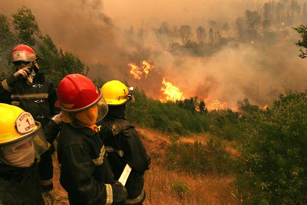 incendio-forestal_111936