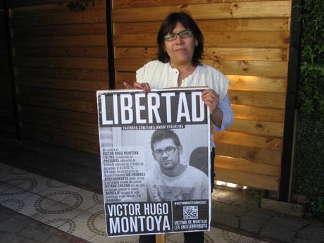 Mamá-Víctor-Montoya-ciudadinvisible.cl_