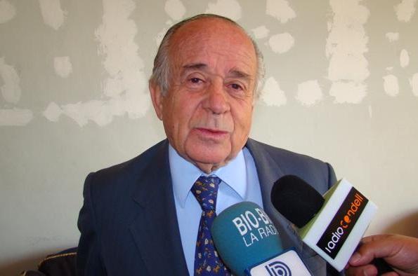 ZALDIVAR ENANO RECULIAO MALDITO