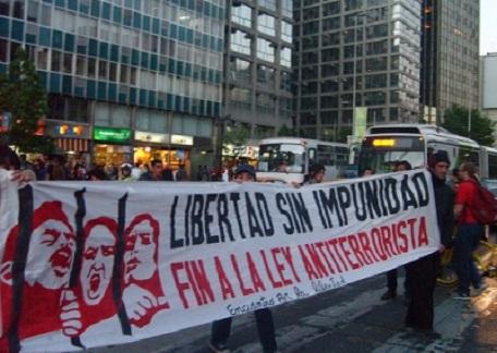 presos_mapuche